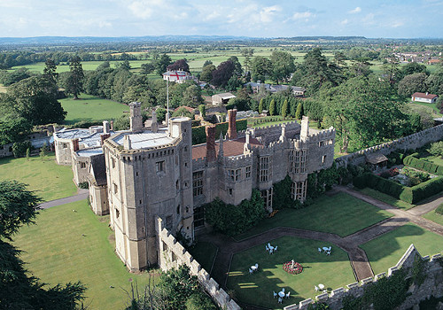 the purpose of thornbury castle essay Thornbury castle, the room where henry the purpose of this essay is to discuss and fine structural decisions i made about designing my dream house west country.