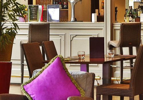 BournemouthConnaught_Interior