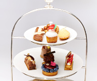 25% Off Afternoon Tea at The Lanesborough featured offer thumbnail