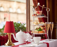 25% off Royal Tea at Rubens featured offer thumbnail