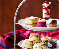 25% off Afternoon Tea at Radisson Sussex featured offer thumbnail