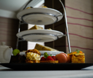 25% off Afternoon Tea at The Forbury featured offer thumbnail