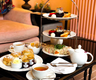 Afternoon Tea with a cocktail for £22.50 at Three Church Restaurant  featured offer thumbnail
