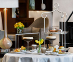 High Coffee at Intercontinental London Park Lane featured offer thumbnail