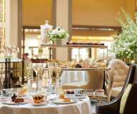 Corinthia London - Covent Garden featured venue thumbnail