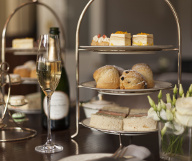 25% off Afternoon Tea at The Roseate House London featured offer thumbnail