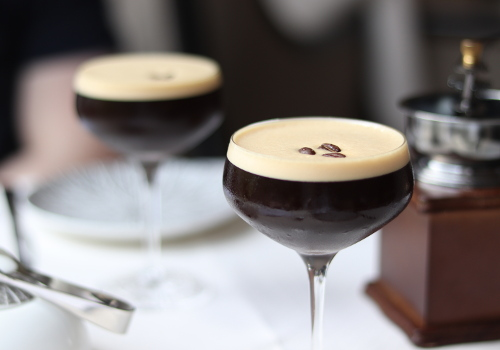 EspressoMartini_Main