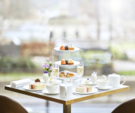 50% off Afternoon Tea at Royal Lancaster London featured offer thumbnail