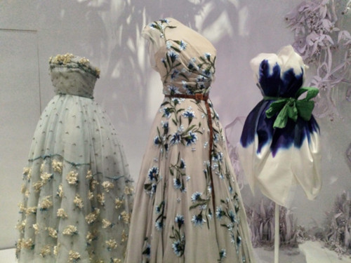 Christian Dior: Designer of Dreams 1