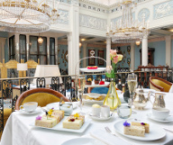 25% off Floral Afternoon Tea at The Lanesborough featured offer thumbnail