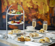 25% off Afternoon Tea at Royal Lancaster London featured offer thumbnail