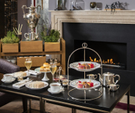 2 for 1 Afternoon Tea at The Biltmore Mayfair featured offer thumbnail