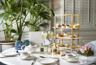 The AfternoonTea.co.uk Team thumbnail image