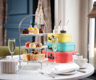 25% off Afternoon Tea at Amba Hotel Grosvenor featured offer thumbnail