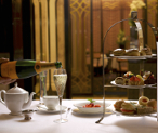 Afternoon Tea with a Glass of Champagne featured offer thumbnail