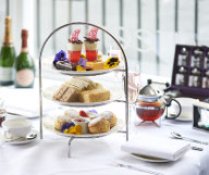 £35 Afternoon Tea for Two featured offer thumbnail